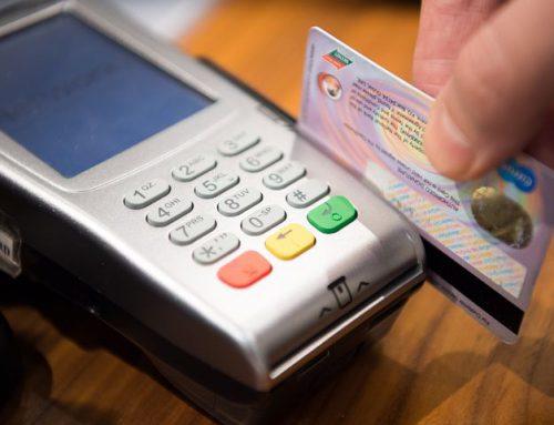 4 voordelen van een prepaid creditcard
