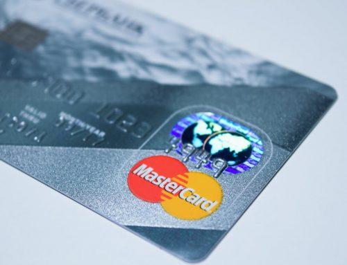 Voor- en nadelen van creditcards op een rij